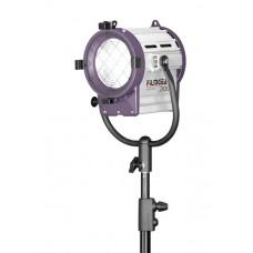 Осветительный прибор FILMGEAR Daylight Fresnel 200W